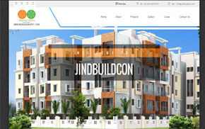 Jind Buildcon